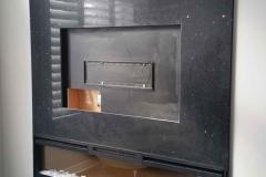 Fireplace_cambro_stone_001