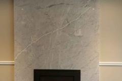 Fireplace_cambro_stone_002