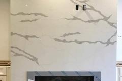 Fireplace_cambro_stone_004