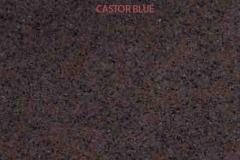 Granite Stone Castor Blue