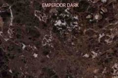 Granite Stone Emperdor Dark