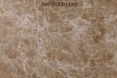 Granite Stone Emperdor Light