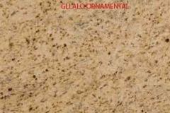 Granite Stone Gllalo Ornamental (New)