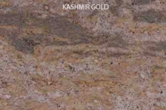 Granite Stone Kashmir Gold