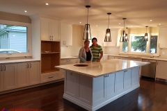 kitchen countertops from cambro stone inc