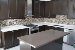 kitchen_countertops_cambro_stone_025