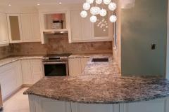 kitchen_countertops_cambro_stone_026
