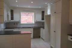 kitchen_countertops_cambro_stone_027