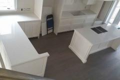 kitchen_countertops_cambro_stone_028
