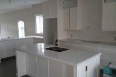 kitchen_countertops_cambro_stone_029