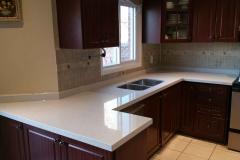kitchen_countertops_cambro_stone_030