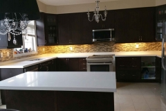 kitchen_countertops_cambro_stone_031