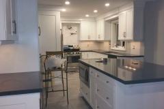 kitchen_countertops_cambro_stone_032