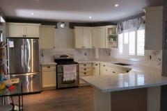 kitchen_countertops_cambro_stone_033