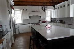 kitchen_countertops_cambro_stone_034