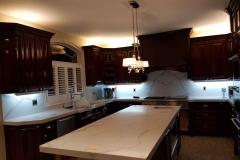 kitchen_countertops_cambro_stone_035