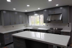 kitchen_countertops_cambro_stone_036