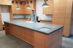 kitchen_countertops_cambro_stone_037