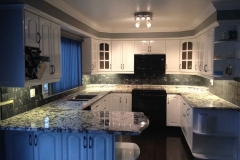 kitchen_countertops_cambro_stone_040