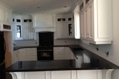 kitchen_countertops_cambro_stone_041