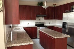 kitchen_countertops_cambro_stone_042