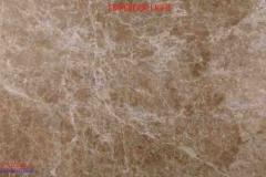 Marble stones Emperdor Light