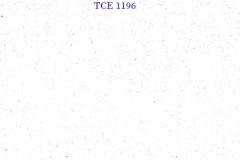 TCE-1196