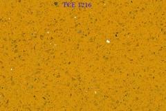 TCE-1216