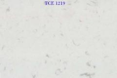 TCE-1219