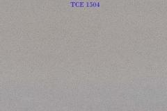 TCE-1504