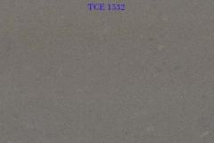 TCE-1532
