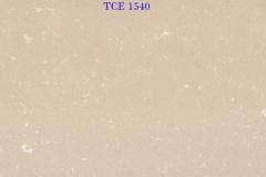 TCE-1540