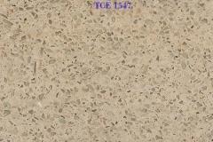 TCE-1547