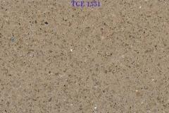 TCE-1551