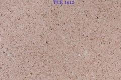 TCE-1612