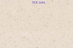TCE-1694
