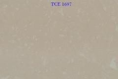 TCE-1697