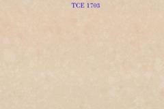 TCE-1703